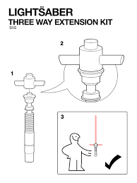Ikea Instruction Manuals 1000 Images About Opptaksprave On Pinterest Ikea Manual And