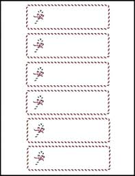 Fabulous Free Printable Table Place Cards Template Name Card