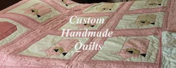 Bluebird Gardens Quilts and Gifts & CUSTOM QUILTS, CUSTOM BABY QUILTS, CUSTOM PHOTO MEMORY QUILTS, CUSTOM  CLOTHING QUILTS, Adamdwight.com