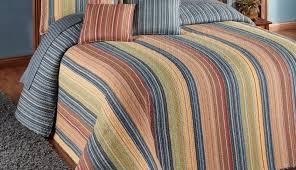 bedspreads target comforter kingdom lightweight journal on bedroom oversized cal pic images kingfisher cobra bird king