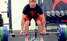 13 Best Lifting Images On PinterestChains Bench Press