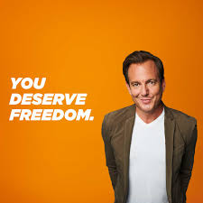 Freedom Mobile | Talk, Text & Data Plans | Cell Phones ...