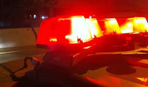 Resultado de imagem para imagens carro da policia natal rn