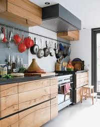 How to Make Your Tiny Kitchen Feel Huge in 6 Easy Steps Dwell