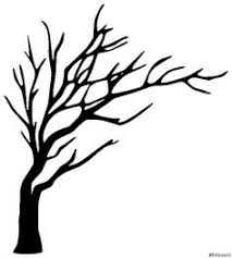 bare apple tree clipart. to paint in the bathroom and put hooks on branches hang towels. bare apple tree clipart