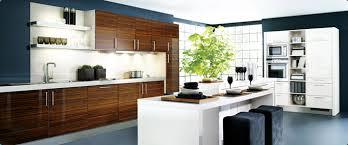 appliance repair washington dc. Contemporary Appliance In Appliance Repair Washington Dc Yelp
