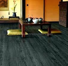ing underlayment for vinyl plank flooring installing