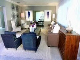 Navy Blue Living Room Chair  Living Room Design IdeasNavy Blue Living Room Chair