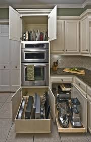 kitchen cabinets see larger image rev a shelf pull out wicker storage baskets for kitchen