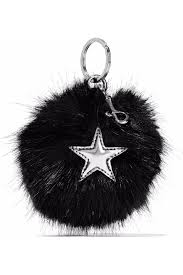 Fur Keychain Designer