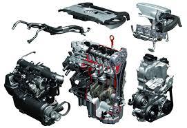carenginediagrams updated the blog information general motors 60 v6 engine car engine diagrams buick
