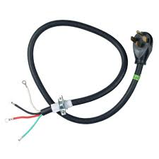 4 wire 220 dryer wiring diagram wiring diagram autovehicle how to change a dryer cord the home depot4 wire 220 dryer wiring diagram 20