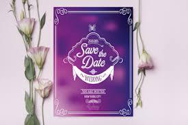 Wedding Invitation Cards Maker Apps On Google Play