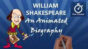 william shakespeare essay his life william shakespeare british com  how to write a william shakespeare biography