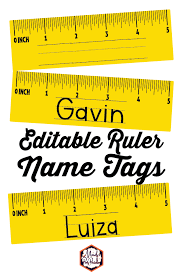Free Name Cards School Name Cards For Students Free Printable
