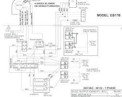 furnace blower motor wiring diagram plus a electric wiring diagram furnace blower motor wiring code furnace blower motor wiring diagram in addition to medium