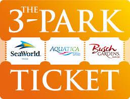 cheap busch garden tickets. 3 park seaworld. cheap busch garden tickets t