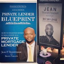 Jean Transtamar- Real Estate Agent and Investor - Home   Facebook