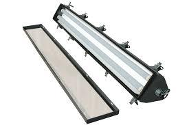 hazardous location lighting manufacturers lilianduval