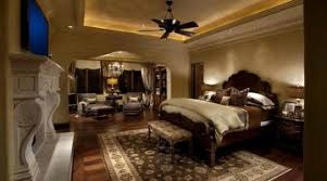 Traditional master bedroom ideas Themed Fantasticmasterbedroomideastraditionaltraditionalmasterbedroom Uscupsoccerco 30 Ways To Create Incredible Master Bedroom Ideas Traditional For