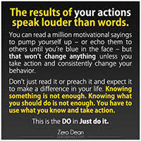 actions speak louder than words essay papers essays ee actions speak louder than words essay