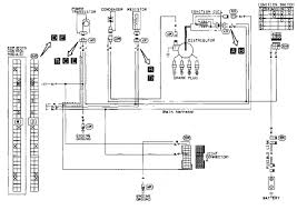 nissan truck wiring diagram simple wiring diagram 1984 nissan pick up wiring diagram wiring diagram libraries nissan altima radio wiring diagram nissan truck wiring diagram