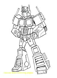 printable rescue bots coloring pages r9269 rescue bots coloring pages with transformers rescue bots colouring preschool