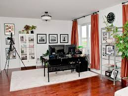 professional office decor. 23 Royal Home Office Decorating Ideas SloDive Professional Decor W