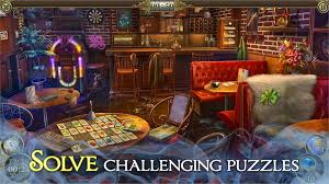 A great objects searching game with strange mysteries for adventures' adorers! Get Hidden City Hidden Object Adventure Microsoft Store