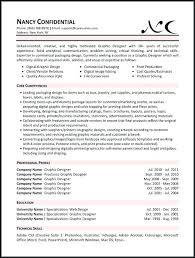 Technical Skills Proficiencies Resume Examples Skill Based