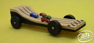Pinewood Derby Cars Designs Pinewood Derby Tips And Tricks Stlmotherhood