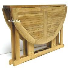 round picnic table plans round wood patio set round picnic table plans teak outdoor round erfly