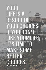 best life choices quotes ideas deep meaningful  motivational monday linkup 13 people dont change quoteschange your life