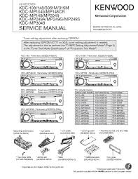 kenwood kdc mp142 wiring harness kenwood image wiring diagram for a kenwood kdc 148 the wiring diagram on kenwood kdc mp142 wiring harness
