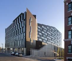 office da architects. Modren Architects Architects Office DA To Office Da Architects