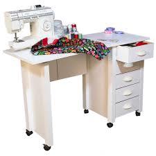 Venture Horizon 1017 Folding Mobile Desk