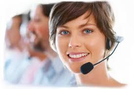 Reinventing Customer Service For Telecom Telecom Tech News