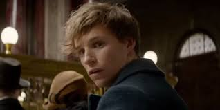 Which Harry Potter characters will appear in Fantastic Beasts And Where To  Find Them?