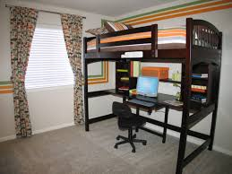 Small Bedroom Design For Teenagers Bedroom Elegant Modern Teenage Boys Ideas For Small Rooms