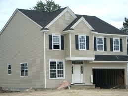 vinyl siding colors and styles. Exterior Siding Colors Vinyl And Styles For Ranch Style Homes I