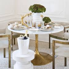 amazing modern dining table decorating ideas to inspire you4 modern dining table decorating ideas top 25