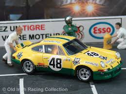 1973 porsche 911 carrera rsr 2 8 this car started life as a martini racing team car in 1973 winning the le mans 4 hours and placing 3rd on the targa
