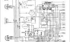 th6110d1021 thermostat manual unique honeywell thermostat hvac c wire best of hvac wiring diagrams 101 fresh dexter ford diesel wiring diagram