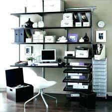 wall shelves office. Room Shelf Living . Wall Shelves Office