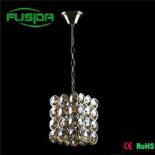 chinese crystal chandelier with remote control