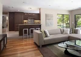 New Interior Design For Living Room Unusual Trendy Living Room Interior Design Ideas Small Design Ideas