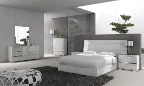 Modern Italian Bedroom Furniture In Toronto Mississauga And Ottawa   Where  To Buy White Bedroom Furniture