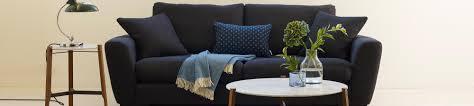 Living Room Furniture On Living Room Furniture Modern Contemporary Furniture