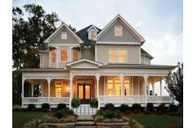 Modern Victorian home. Beautiful wrap around porch. My dream house |  Someday :) | Pinterest | Modern victorian, Porch and Victorian