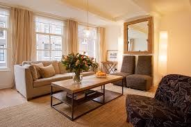 Home Decor  How To Arrange Living Room Furniture With Fireplace Modern Mirrors For Living Room